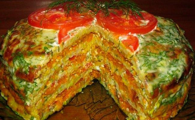 3788799_Kapystnii_tortik (650x400, 73Kb)