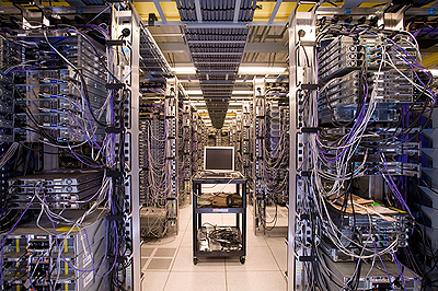 сервер (400x266, 227Kb)