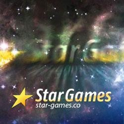 ������ StarGames (250x250, 98Kb)