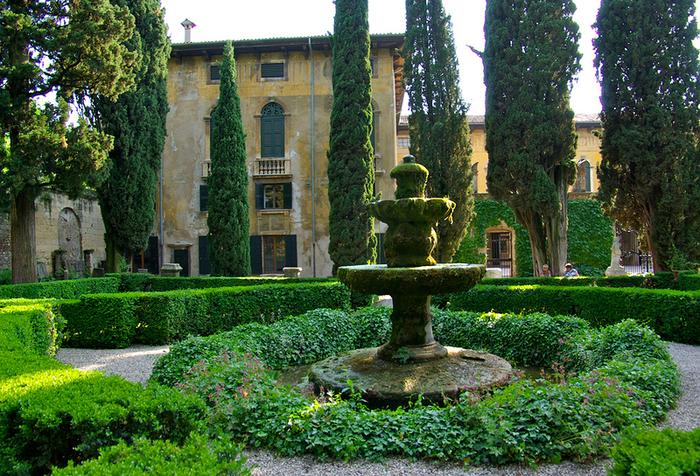 Giardini Giusti02 (700x476, 647Kb)