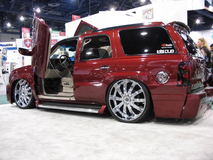 "alt=""Эффектный тюнинг на легковые автомобили""/2835299_Effektnii_tuning_dlya_legkovih_avtomobilei (700x525, 287Kb)"
