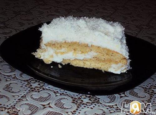 торт (500x367, 84Kb)
