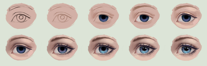 eye_tutorial_2_by_selenada-d7euvwm (700x224, 107Kb)