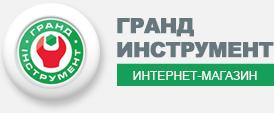 logo (274x113, 19Kb)