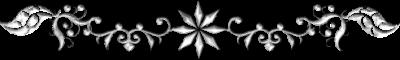 3013 (400x60, 20Kb)