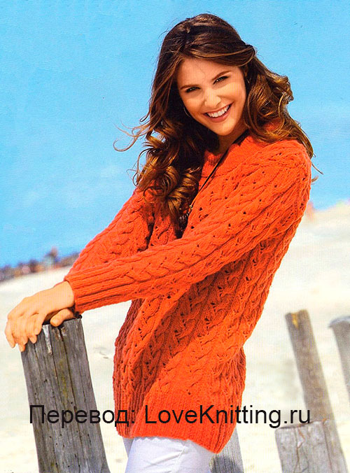 08-Коралловый-пуловер-МТ2 (500x676, 105Kb)