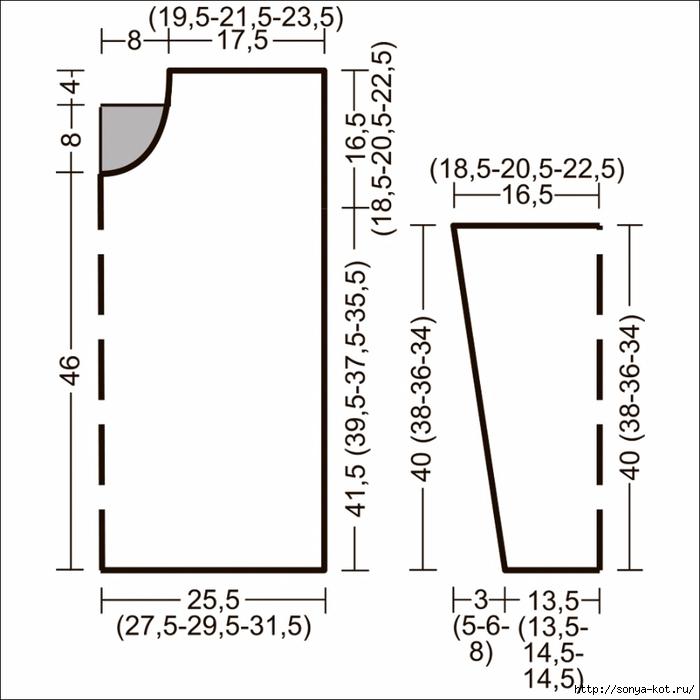 3 (700x700, 142Kb)