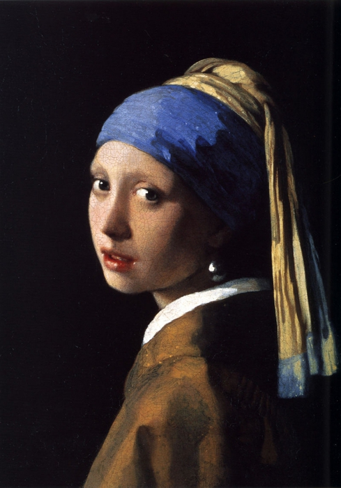 5756152_Johannes_Vermeer_16321675__The_Girl_With_The_Pearl_Earring_1665 (489x700, 201Kb)
