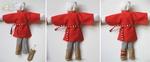 Превью куклы мотанки мастер-класс 7 (450x186, 42Kb)