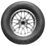 Превью летнии шины недорого (375x375, 202Kb)