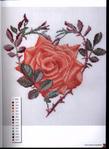 Превью 347_Monique Bonnin - Les coeurs stylises au point de croix - 2009_Страница_05 (511x700, 374Kb)