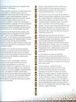 Превью 185_Рњ. Шандро - Гуцульські вишивки [2005, UKR,RON,USA]_Страница_012 (521x700, 336Kb)
