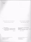 Превью 185_Рњ. Шандро - Гуцульські вишивки [2005, UKR,RON,USA]_Страница_005 (521x700, 97Kb)