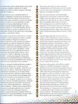 Превью 185_Рњ. Шандро - Гуцульські вишивки [2005, UKR,RON,USA]_Страница_010 (521x700, 369Kb)