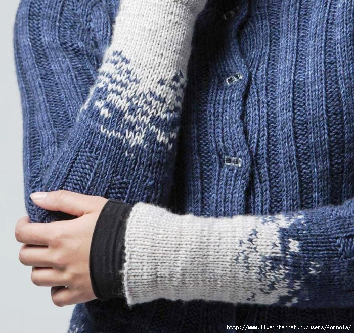 Knit Wear6 (86) (700x660, 389Kb)