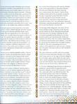 Превью 185_Рњ. Шандро - Гуцульські вишивки [2005, UKR,RON,USA]_Страница_014 (521x700, 395Kb)