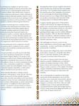 Превью 185_Рњ. Шандро - Гуцульські вишивки [2005, UKR,RON,USA]_Страница_016 (521x700, 349Kb)