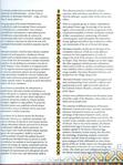 Превью 185_Рњ. Шандро - Гуцульські вишивки [2005, UKR,RON,USA]_Страница_018 (521x700, 400Kb)