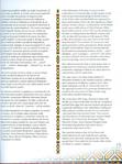 Превью 185_Рњ. Шандро - Гуцульські вишивки [2005, UKR,RON,USA]_Страница_020 (521x700, 362Kb)