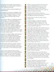 Превью 185_Рњ. Шандро - Гуцульські вишивки [2005, UKR,RON,USA]_Страница_026 (521x700, 327Kb)