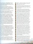 Превью 185_Рњ. Шандро - Гуцульські вишивки [2005, UKR,RON,USA]_Страница_028 (521x700, 373Kb)