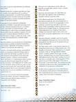 Превью 185_Рњ. Шандро - Гуцульські вишивки [2005, UKR,RON,USA]_Страница_030 (521x700, 339Kb)