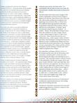 Превью 185_Рњ. Шандро - Гуцульські вишивки [2005, UKR,RON,USA]_Страница_048 (521x700, 353Kb)