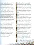 Превью 185_Рњ. Шандро - Гуцульські вишивки [2005, UKR,RON,USA]_Страница_040 (521x700, 360Kb)