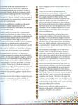 Превью 185_Рњ. Шандро - Гуцульські вишивки [2005, UKR,RON,USA]_Страница_042 (521x700, 347Kb)