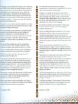 Превью 185_Рњ. Шандро - Гуцульські вишивки [2005, UKR,RON,USA]_Страница_052 (521x700, 341Kb)