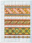Превью 185_Рњ. Шандро - Гуцульські вишивки [2005, UKR,RON,USA]_Страница_073 (521x700, 620Kb)