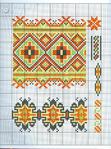 Превью 185_Рњ. Шандро - Гуцульські вишивки [2005, UKR,RON,USA]_Страница_093 (521x700, 601Kb)