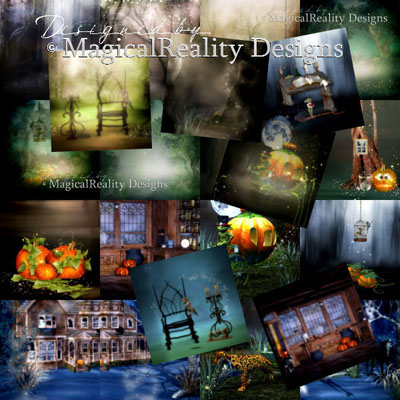 MagicalReality_HalloweenSpell-PapersPreview (400x400, 81Kb)