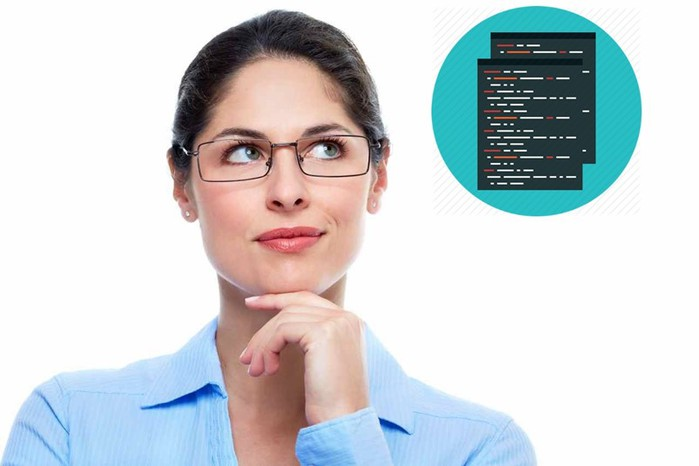 Создание всплывающих подсказок с использованием CSS (цитата)