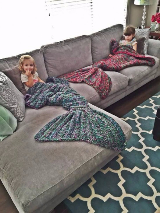 Crochet-Mermaid-Blanket-FREE-Pattern-550x733 (525x700, 327Kb)