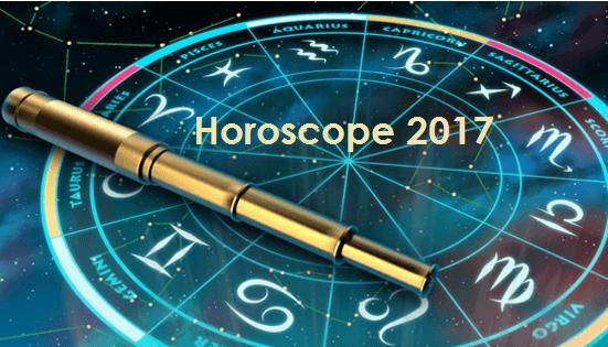 Точный гороскоп на август 2017 года