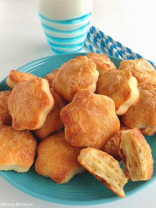 cookies (525x700, 116Kb)