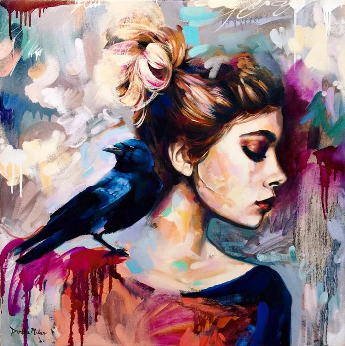 Dimitra Milan Tutt'Art@ (24) (698x700, 575Kb)