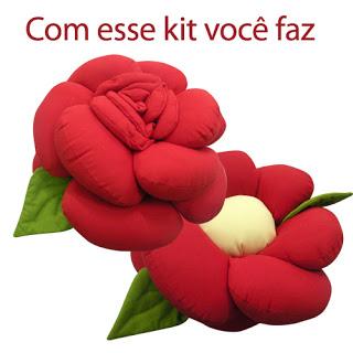 rosa_dupla_peca_pronta (320x320, 27Kb)
