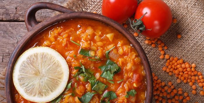 Чечевичный-суп-с-томатами-2-940x477 (700x355, 349Kb)