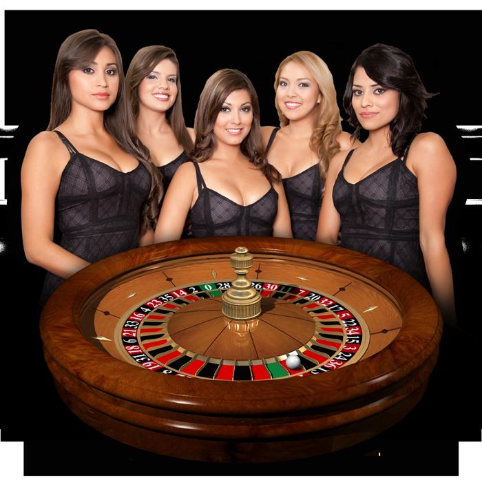 Being a casino dealer legends casino powwow