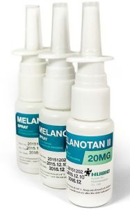 melanotan_spray (187x302, 32Kb)