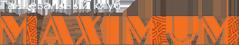 4239794_logo2016 (239x45, 22Kb)