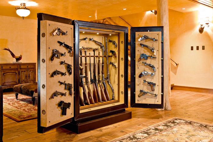 магазин арм-сейф, купить оружейный сейф недорого, оружейные щкафы смотреть, /4674938_safe (700x466, 457Kb)