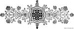 Превью 53_VignetteLadiessHomeCompanion1901Page390 (700x277, 101Kb)