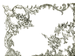 Превью Безимени-1 (700x525, 543Kb)