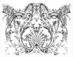 Превью Безимени-2 (700x547, 250Kb)