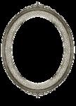 Превью Безимени-1551 (433x600, 155Kb)