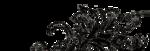 Превью Безимени-111 (700x238, 171Kb)