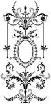 Превью il_570xn-1147112711 (347x700, 132Kb)